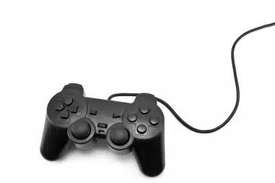 Jeux vidéos bienfaits santé