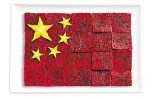 cuisine chinoise specialites et plats typiques de la chine
