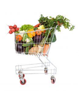 stratégies secrètes des supermarchés