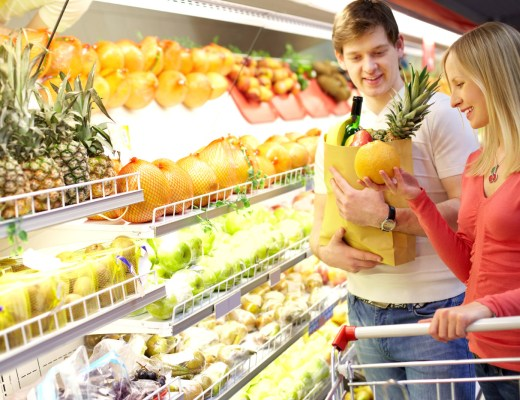strategies secretes des supermarches