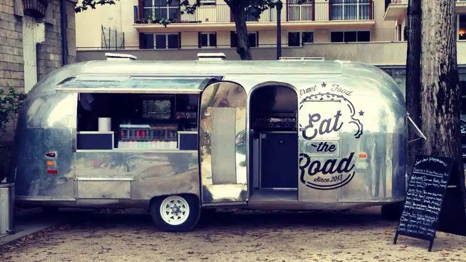 eat the road, un nouveau food truck debarque a paris (1)