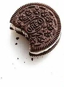 Les cookies Oreo: innoffensifs ou addictifs?