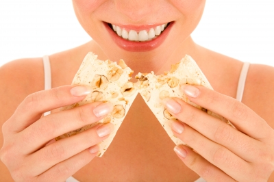 5 bonnes raisons pour manger lentement