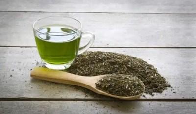 bienfaits vertus et méfaits du thé vertbienfaits vertus et méfaits du thé vert