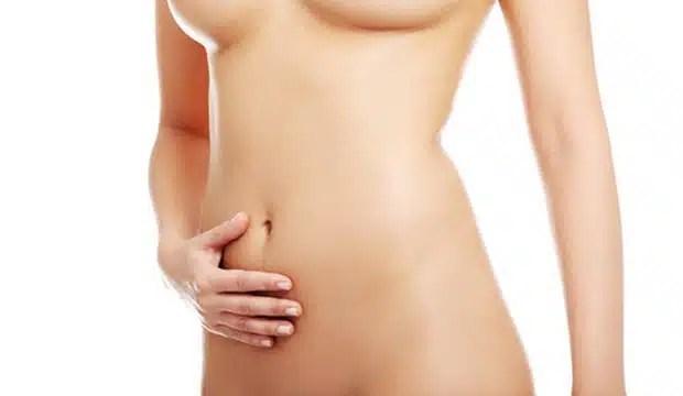 Ballonnements et maux de ventre: remedes naturels