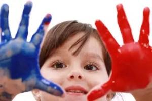 Hygiene: Serrer la main, un risque pour notre sante