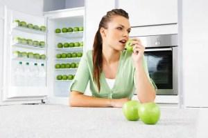orthorexie : manger sain devient malsain