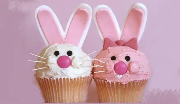 Plus belles idees de cupcakes en forme d'animaux