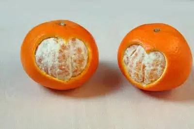 déchets-alimentaires-orange