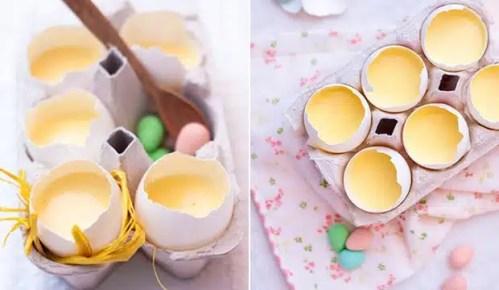 Les plus belles recettes de desserts pour Pâques!