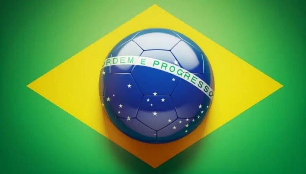 7 specialites bresiliennes a gouter pendant le Mondial