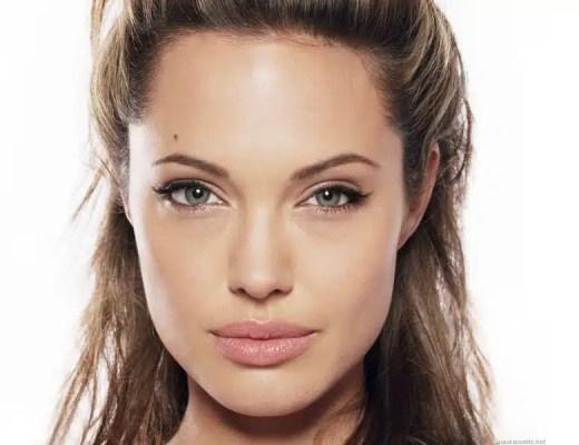 Angelina Jolie stars diabetiques diabete