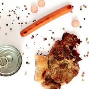 depistage de viande de porc halal