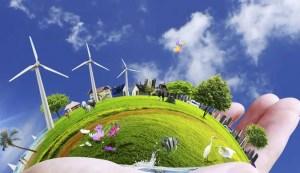 gestes ecologiques environnement au quotidien