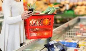 optimiam application contre le gaspillage alimentaire
