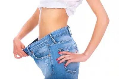 régime poids minceur