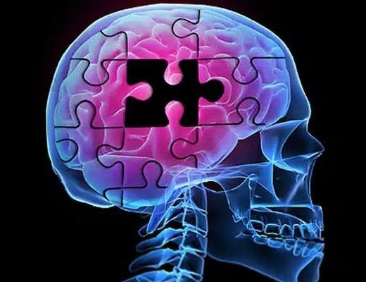 Lien entre poids et maladies alzheimer lyme parkinson