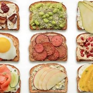 Idees de sandwichs recettes cuisine
