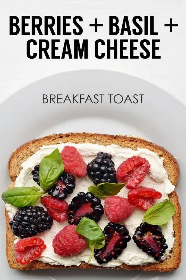 idees sandwichs sains (18)
