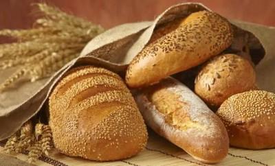 quel pain pour quel repas