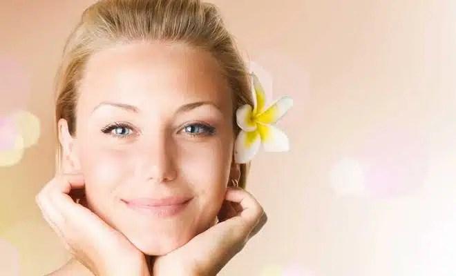 habitudes belle peau anti-acne