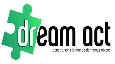 Dream Act Box Logo