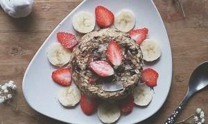 Les meilleures recettes de bowl cakes