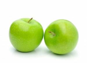 pomme saison fruits