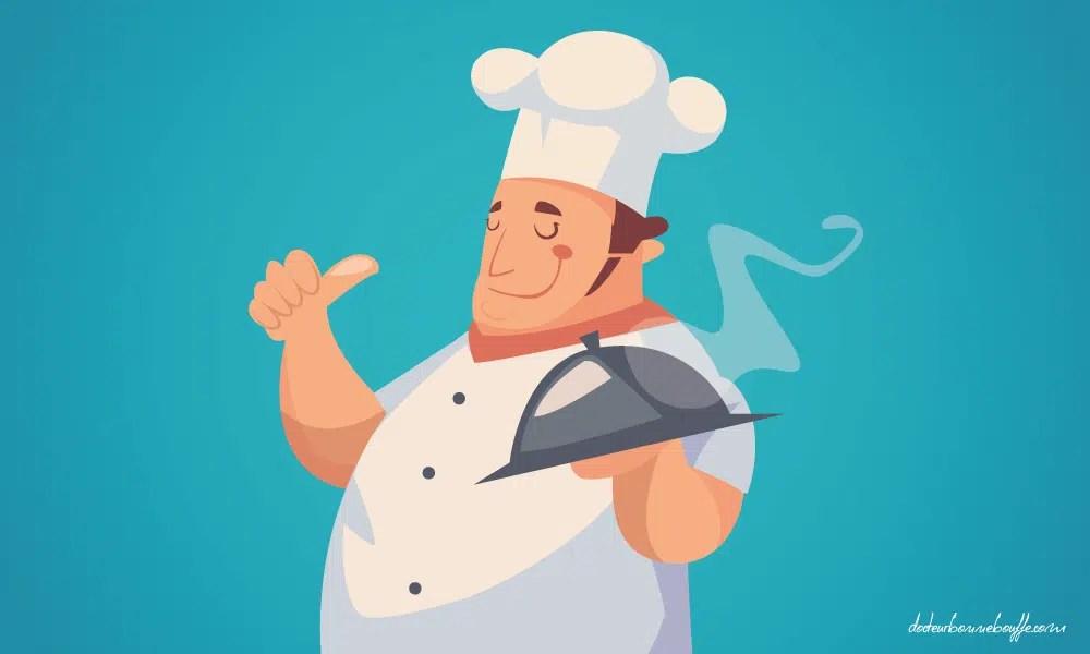 Les avantages de la cuisine a la plancha