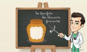 fermentation bienfaits