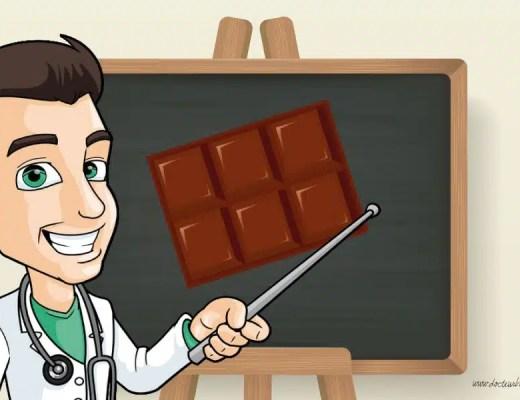 choisir un chocolat