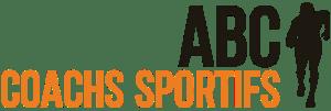 ABC Coach Sportif