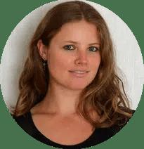 Aurelie Boetsch dieteticienne