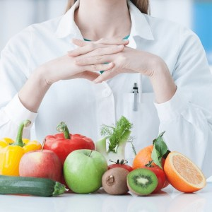 consultation diététique en ligne