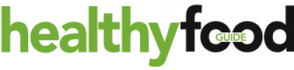 healthy logo mag