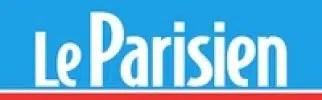 parution le parisien