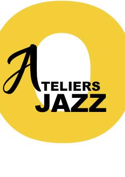 Ateliers Jazz Cycles 1-2-3