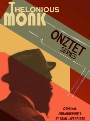 Thelonious Monk onztet