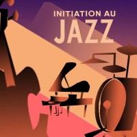 Les stages chez Docteur Jazz