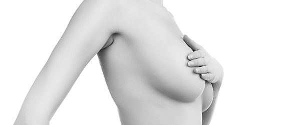 Chirurgie esthétique du sein à Nice Cagnes-Sur Mer & Antibes : lifting mammaire
