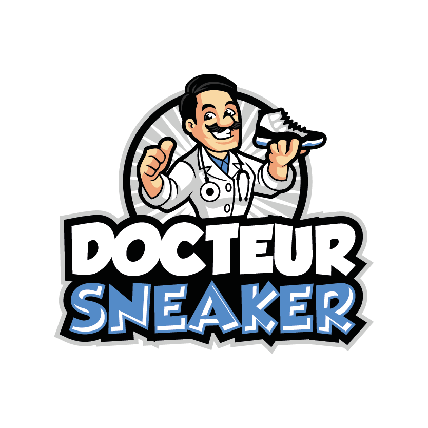 Docteur Sneaker