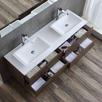 Neues Badezimmer einrichten Für jede Situation das ...