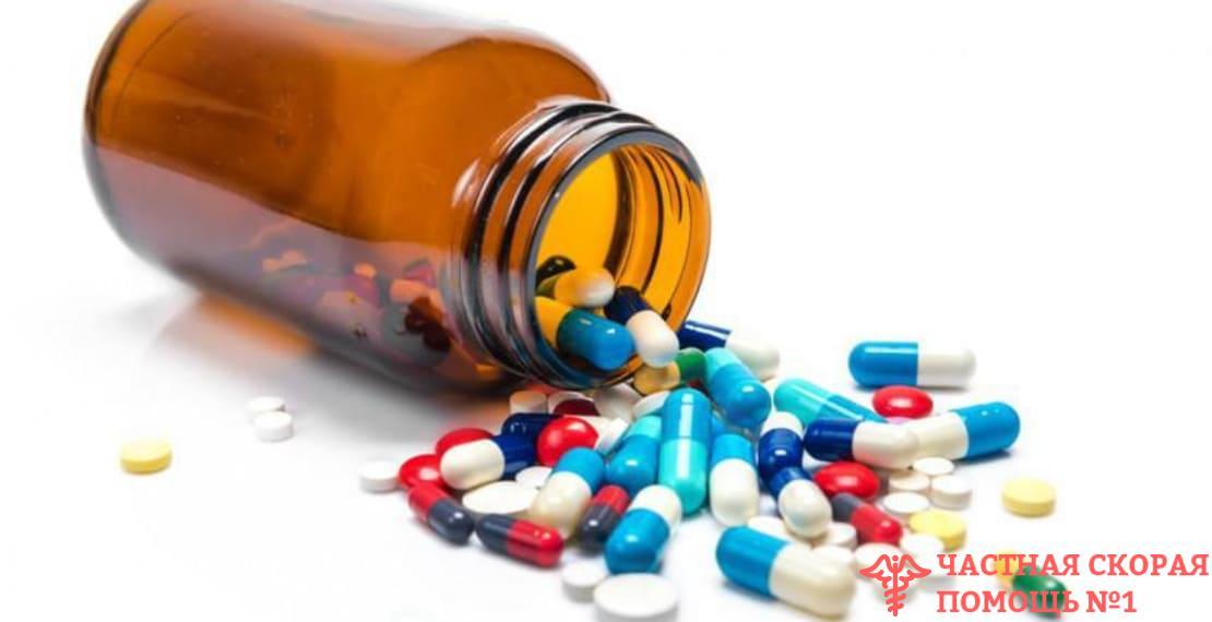 Hvilke piller fra tømmermænd er den mest effektive