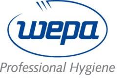 wepa-logo-gross