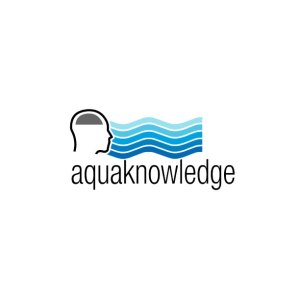 Aquaknowledge