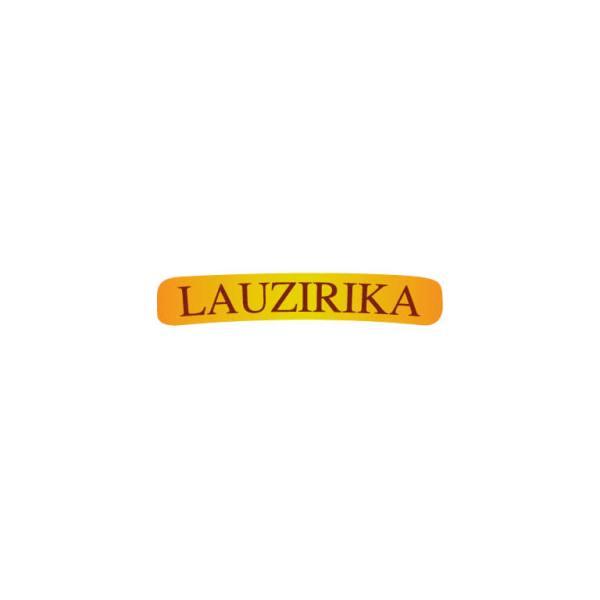 LAUZIRIKA