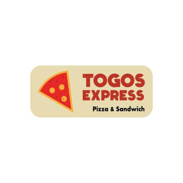TOGOS EXPRESS