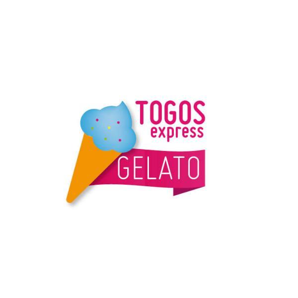 TOGOS EXPRESS GELATO