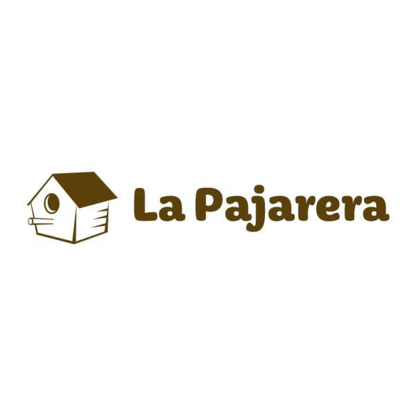 LA PAJARERA
