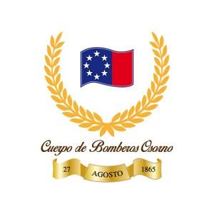 Cuerpo de Bomberos de Osorno